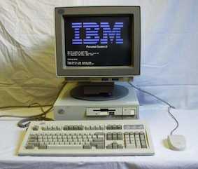 386 computer2