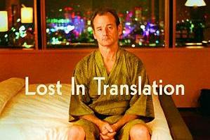 Lost_in_Translation_thumbnail1