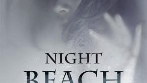 Night Beach – coming February 2012 …