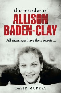 The murder of Allison Baden Clay