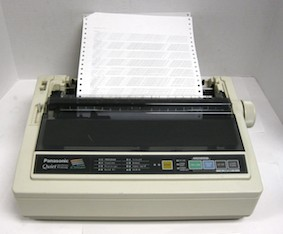 dot-matrix2