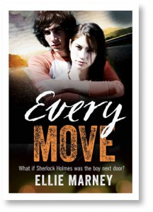 everyMove-Books