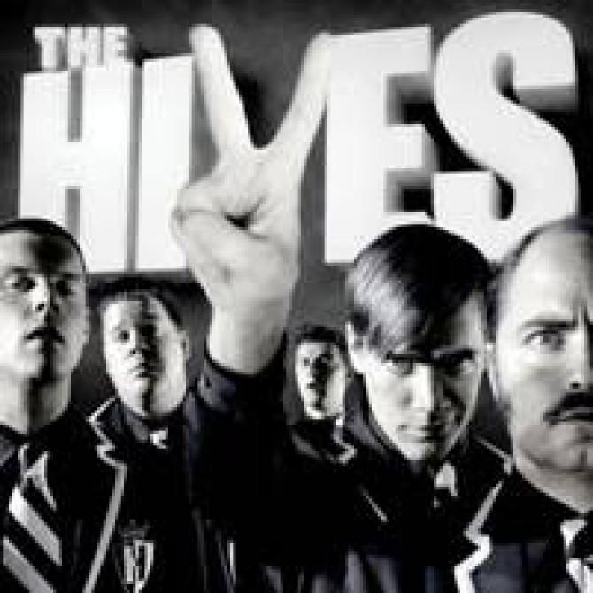 \hives\