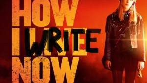 How I write now – part 1: hours not words