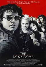 thelostboys