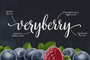 veryberry-preview-1-f