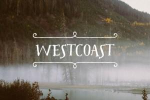 westcoast-1-f
